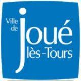 Ville de Joue-Les-Tours